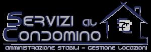 Amministratore di Condominio Torino